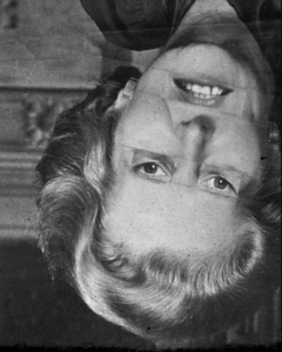 Эффект Тэтчер заставляет мозг видеть искажённое лицо обычным. Психолог опробовала его, и сработало на ура