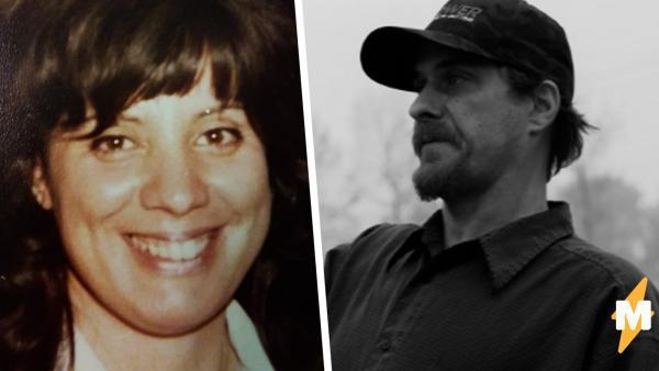 Муж искал жену после пожара в Орегоне и обратился к незнакомке. Её ответ разбил ему сердце (и открыл глаза)