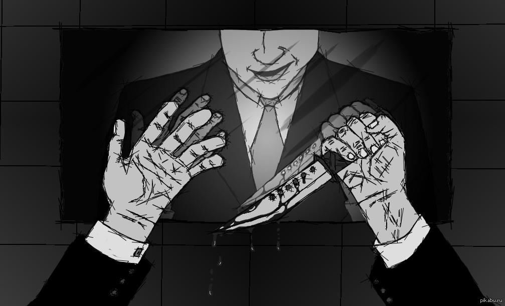 Документальная история «ангарского маньяка»: на Storytel выходит новый сезон подкаста «Трасса 161»