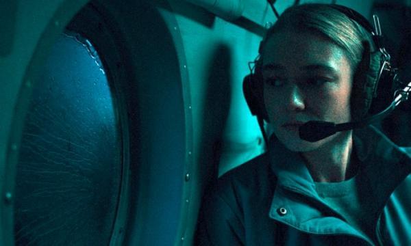 """Российский фильм """"Спутник"""" возглавил топ в iTunes в США. О чём он и почему так понравился американцам"""