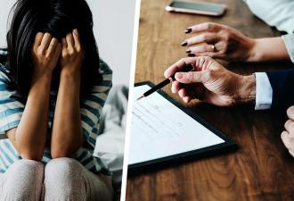 Муж не скрывал от жены измен, и случай помог ей отомстить. Теперь она сильная и независимая, а он — бездомный