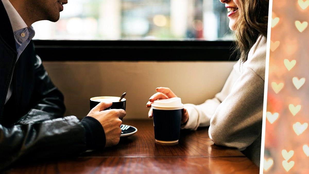 Чьи подкаты лучше — женские или мужские? Парень позволил незнакомкам начать беседу и решил: дамы, это провал