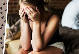 Жена узнала об измене мужа, но выбрала не развод, а месть. Теперь он — диснеевская принцесса, и парням больно