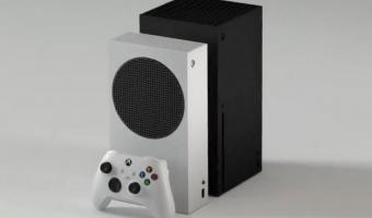 В сети появились кадры Xbox Series S, а с ними и мемы. Ценой геймеры довольны, но дизайном «колонки» — нет