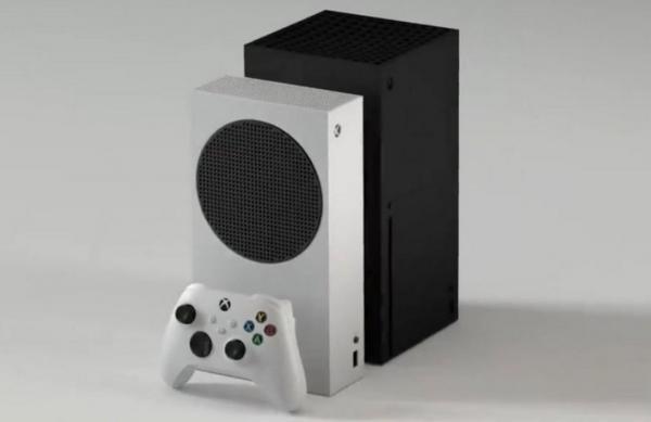 В сети появились кадры с Xbox Series S, и геймеры открыли ящик с мемами. Ведь консоль напоминает им колонку