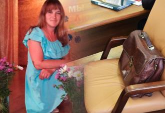 Депутат из Костромы сделал уборщицу подставным конкурентом на выборах. Пранк пошёл не по плану: она победила