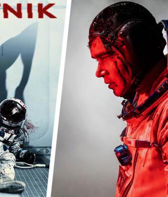 Российский фильм «Спутник» возглавил топ в iTunes в США. О чём он и почему так понравился американцам