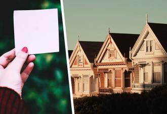 Незнакомка оставила девушке записку о тайне её бойфренда. Вышло жестоко, но люди считают её лучшей соседкой