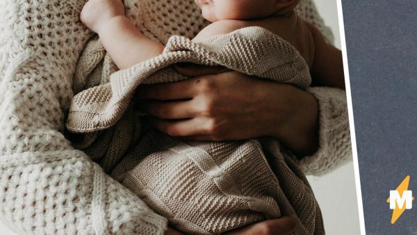 Мать хвасталась, что рано родила дочку, а зря. Спустя 16 лет она узнала: её молодость