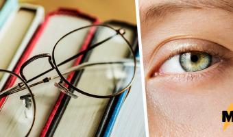 Люди узнали, можно ли самим расфокусировать зрение. Оказалось, эта сверхспособность есть только у избранных