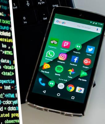 Эксперты узнали, какие приложения для Android следят за людьми. Похоже, безобидные мессенджеры — те ещё шпионы