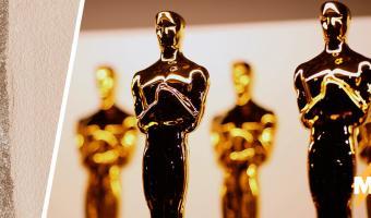 Премия «Оскар» получила новые стандарты, поддерживающие меньшинства. Но даже ЛГБТ этому не рады