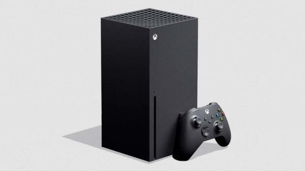 Когда объявят цены на Xbox Series X и PlayStation 5 и какими они будут. В соцсетях выдвинули свои теории
