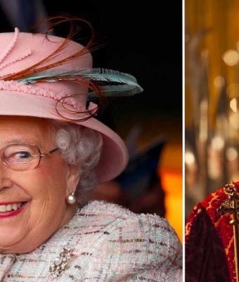 Если жена короля — королева, то кто его муж? На Reddit нашли ответ на ЛГБТ-вопрос, и монархам он не понравится