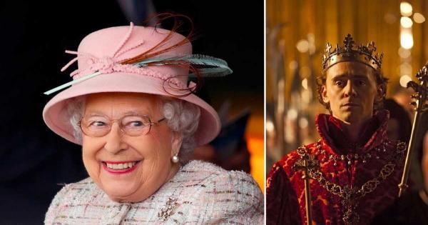 Если жена короля - королева, то кто его муж? На Reddit нашли ответ на ЛГБТ-вопрос, и монархам он не понравится