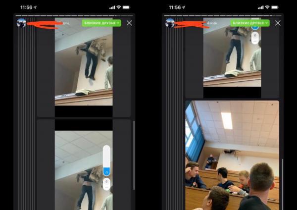 Студента отказались впустить на лекцию. Но он нашёл выход (точнее, вход) и пролез в аудиторию через вентиляцию
