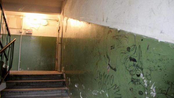Учительница из России показала, какую квартиру может снять на зарплату. И от такого контента – горькие слёзки