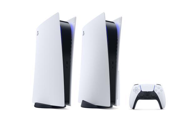 Геймеры узнали цену PlayStation 5 и устроили мемный хаос. Ведь с предзаказом PS5 что-то явно пошло не так