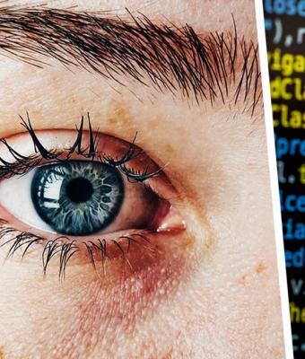 Алгоритм по чертам лица человека решает, хочется ли ему доверять. И борцы с расизмом недовольны его выводами