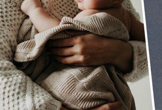 Мать хвасталась, что рано родила дочку, а зря. Спустя 16 лет она узнала: дети за такое спасибо не говорят