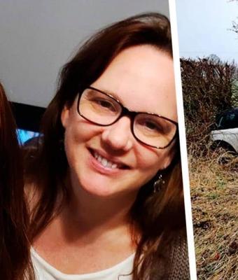 Девушка скрыла от деда, что разбила его подарок — авто. Но её мама нашла вкусный способ сообщить плохую весть