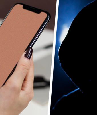Парень угрожал девушке в переписке, но жертва в итоге он. Именно так «вычисляют по IP»