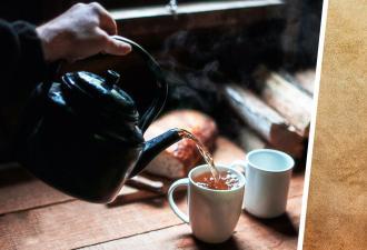 Счастливчик нашёл в гараже чайник — и привет, удача. Коллекционеры достали свои кошельки, узнав историю сосуда