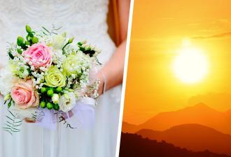 Мальчик не успел вернуть 12-летнюю подругу домой до захода солнца. Из-за традиций ему пришлось жениться на ней