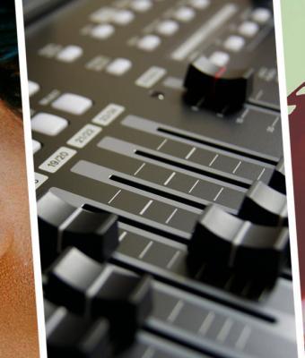 Глухие рассказали, как воспринимают субтитры к звукам в кино. Присядьте, этим людям доступен эффект 10D