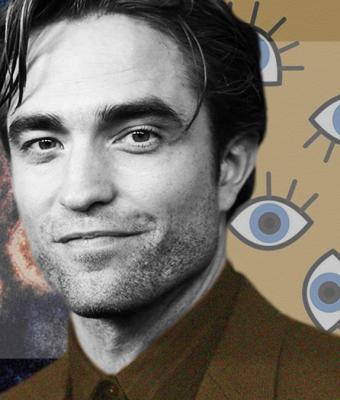 У Роберта Паттинсона коронавирус, а фаны шутят про «Сумерки». Но такой юмор получает как лайки, так и критику