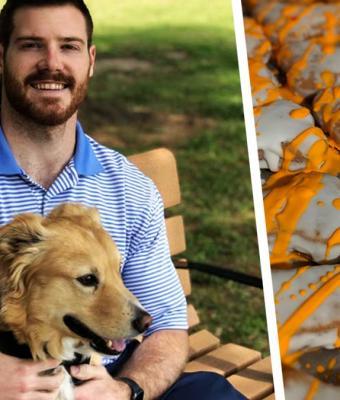 Ветеринар показал вкусняшки, которые вредны для собак. И люди удивились – кормить пушистых больше нечем