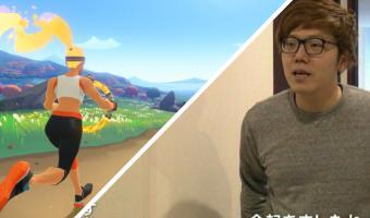 Геймер полгода играл на Nintendo и превратился в машину-качка. Вы тоже так можете: полчаса в день — и готово