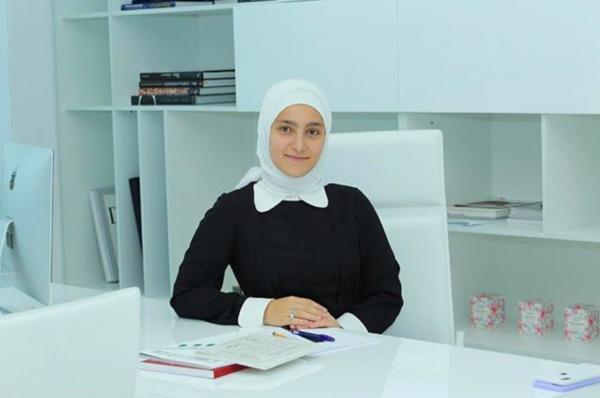 Дочь Рамзана Кадырова стала замминистра культуры Чечни. Кто она и почему людям не нравится назначение