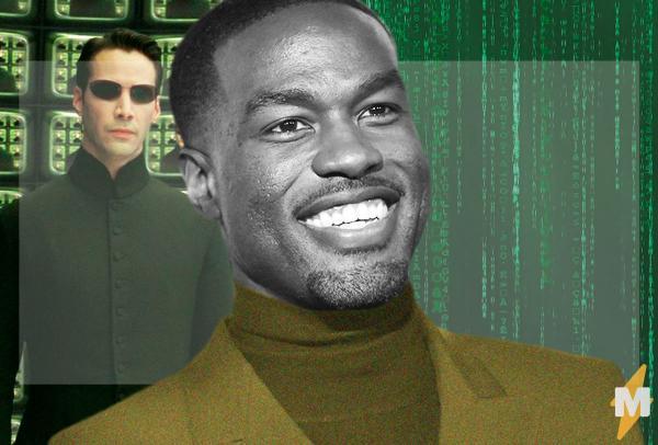 """Режиссёр """"Матрицы 4"""" показал сценарий актёру. Ему зашёл, а вот фанатов новость только разозлила ещё больше"""