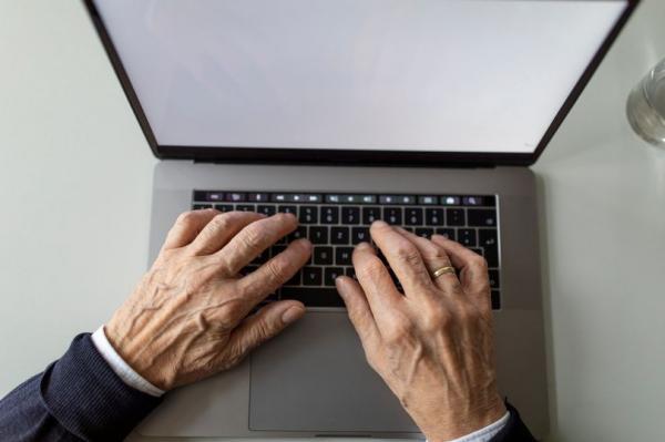 Почему нельзя давать пароль от Wi-Fi своим соседям. Узнал на себе невиновный, который чудом избежал тюрьмы