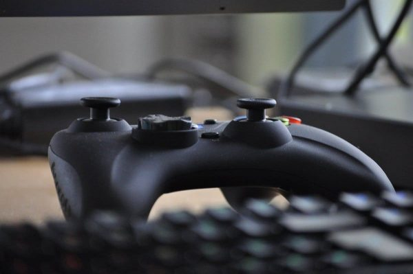 """Sony ругают за """"нарушение приватности"""" владельцев PS. Просто обновление с записью голоса многих запутало"""