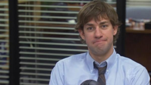 """Работник повторил с коллегами пранк Джима из """"Офиса"""", но жизнь - не сериал. Шутка превратилась в катастрофу"""