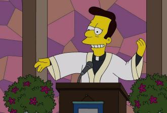 Православный священник троллит верующих в инстаграме. Перед таким божественным юмором не устояли и атеисты