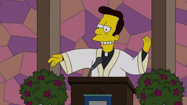 Православный священник шутит в инстаграме над паствой и делает это огненно. Ведь даже атеисты не устояли