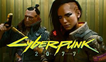 Геймдизайнер Cyberpunk 2077 показал, какие сообщения получает из-за переноса. И напугал создателя «Чернобыля»