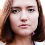 Анастасия Кривец