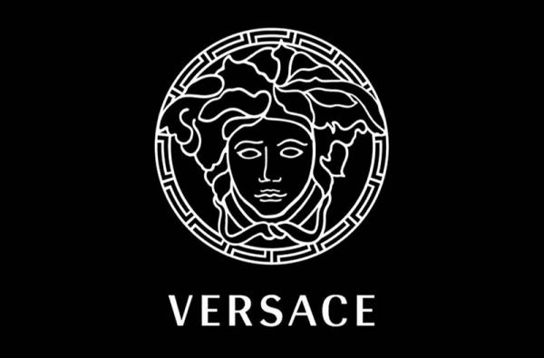 Копы остановили темнокожего парня из пакета Versace. Но всё изменилось, когда полицейские «пробили» незнакомца