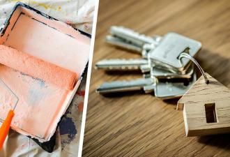 Специалисты объяснили, откуда берутся мифы о «нехороших» квартирах. Виноваты не злые духи, а плохой ремонт