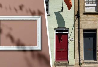 Посетительница выставки раскрыла тайну пропавшей картины. Работы её автора напомнили ей кое-что в доме соседей