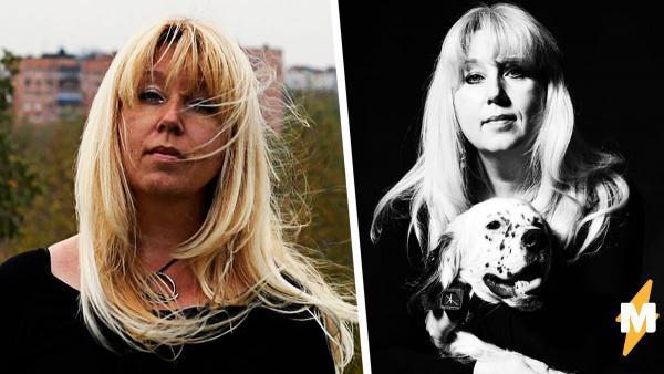 Журналистка Ирина Славина совершила самосожжение в Нижнем Новогороде. Кто она и что написала перед смертью