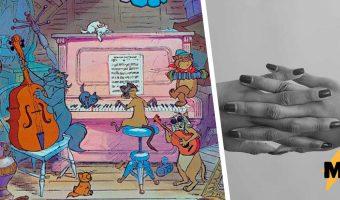 Disney предупредили зрителей о расизме в «Леди и Бродяге» и «Дамбо». Люди верят: нетерпимостью там и не пахнет
