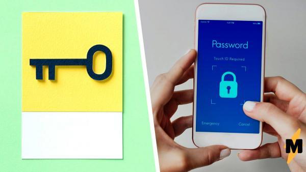 Девушка нашла пароль парня от соцсети и не зря им воспользовалась. Партнёр оказался лжецом не хуже Теда Банди