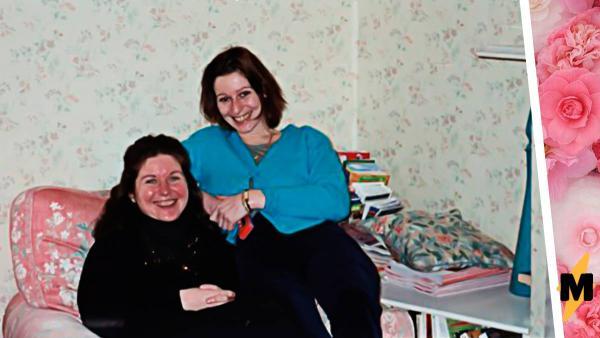 Дочь нашла свою настоящую мать, а вместе с ней - её секреты. Правда, их раскрытие привело к разочарованию