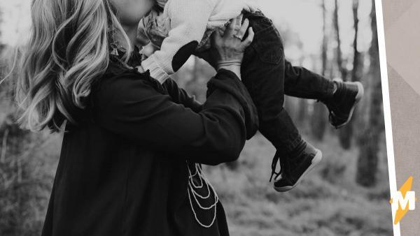 сын нашёл свою биологическую мать и сильно пожалел. Знакомство раскрыло секрет, который он бы не хотел знать