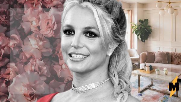 Бритни Спирс показала реальные фото из жизни без фильтров. Но фанам страшно – девушка на снимках им неизвестна